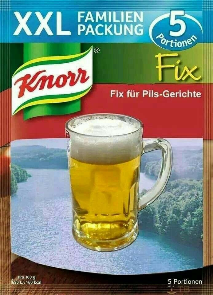 191 best Biersprüche images on Pinterest | Funny sayings ...